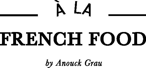 logo-header@2x