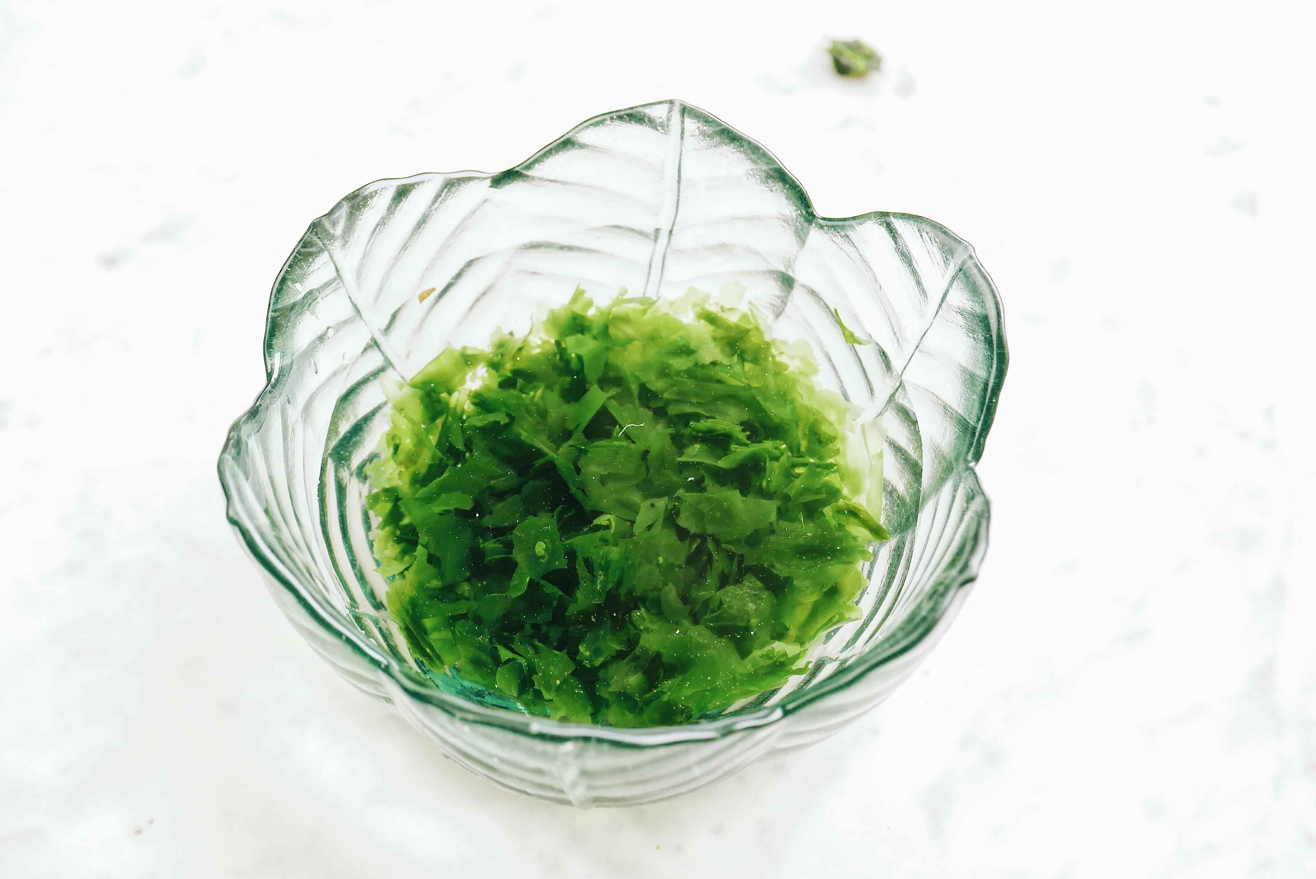 nutrition, Genève, consultant culinaire, blogueur Suisse, algues, propriétés nutritionnelles