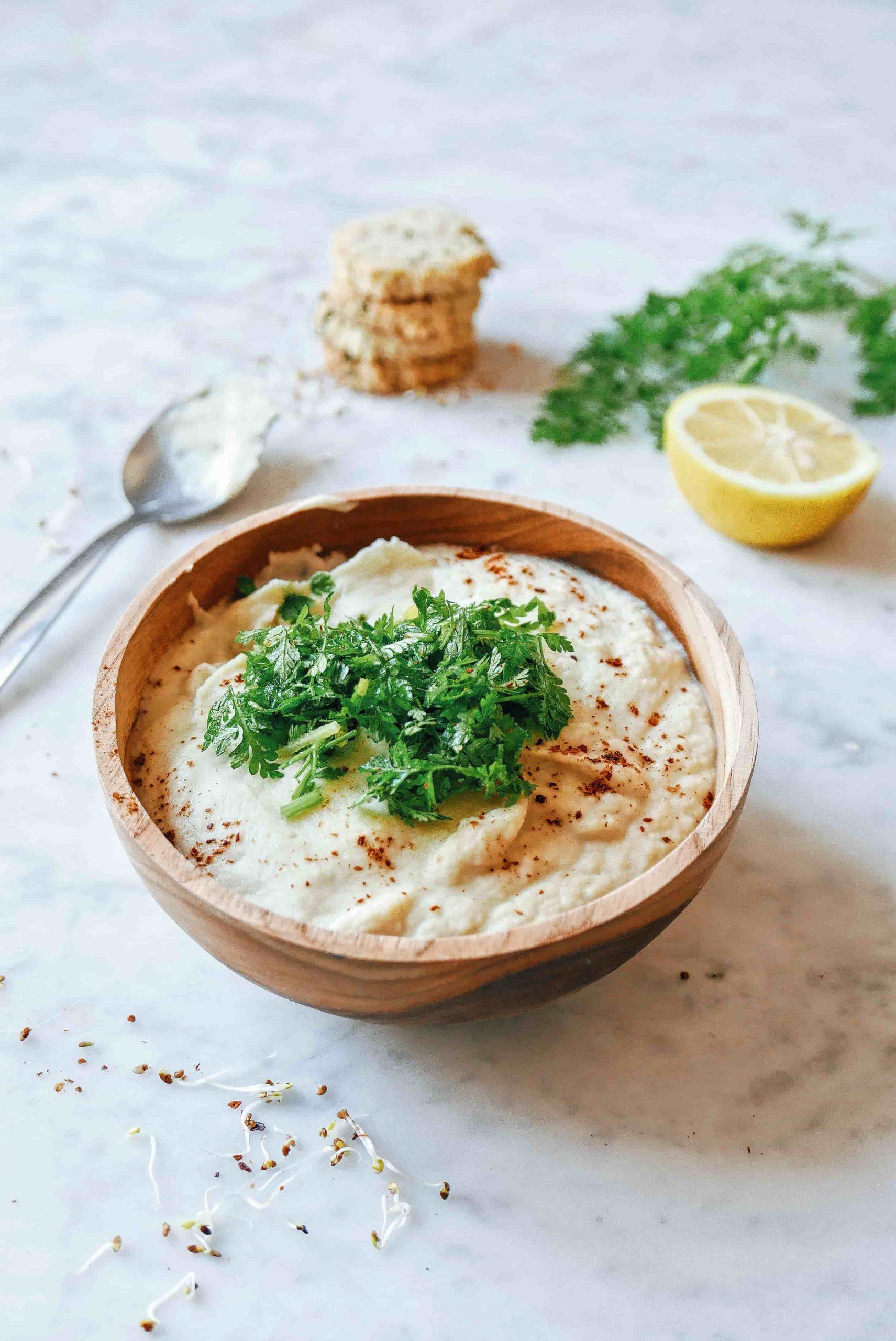 recette céleri rave végétarienne, nutrition, Genève, alimentation saine, blog de cuisine Suisse, cerfeuil, consulting en alimentation
