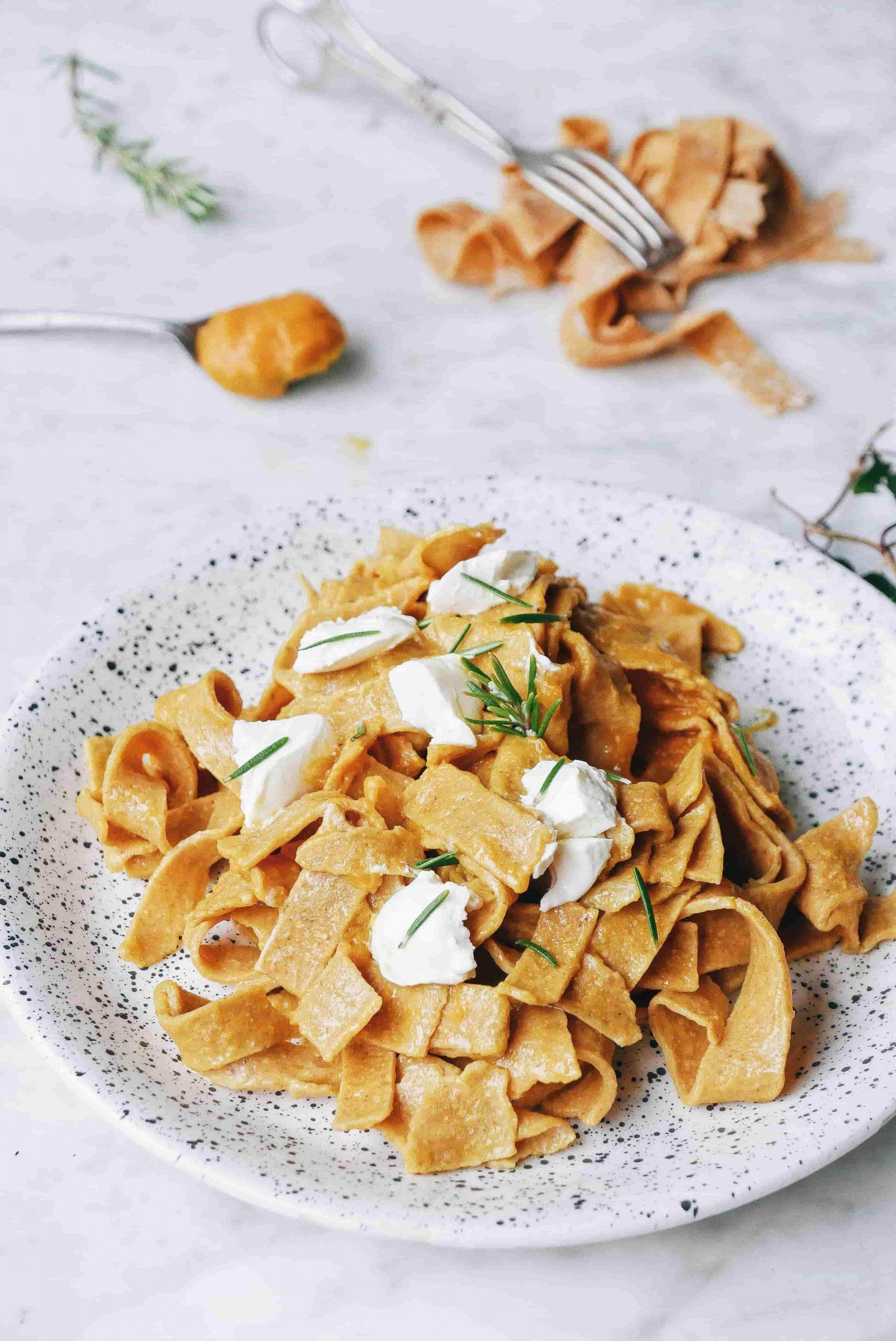 Recette pâte maison sans gluten saine sans repos chef privé France et Suisse